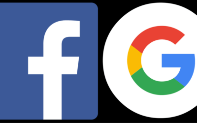 2 Factor Authentication for Facebook and Google